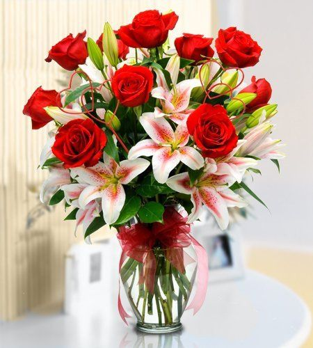 Tmx 1340214857517 200632876568766325880088n Columbus wedding florist