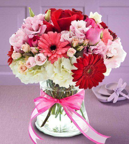 Tmx 1340214858150 200632876568916321608925n Columbus wedding florist