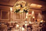 Griffins Floral & Event Design image
