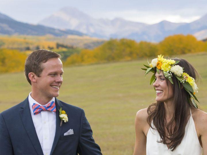 Tmx 1452804151382 Knottycustomwedding2 Denver wedding dress