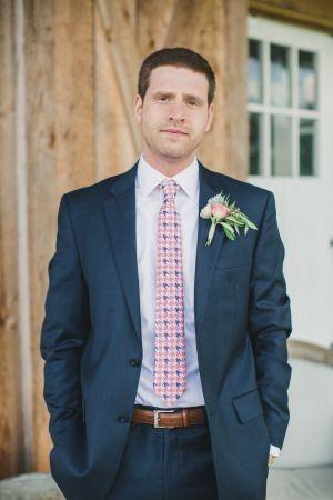 Tmx 1469123396246 2d9b7c0937596fada5ed54b0a6add8b8 Denver wedding dress