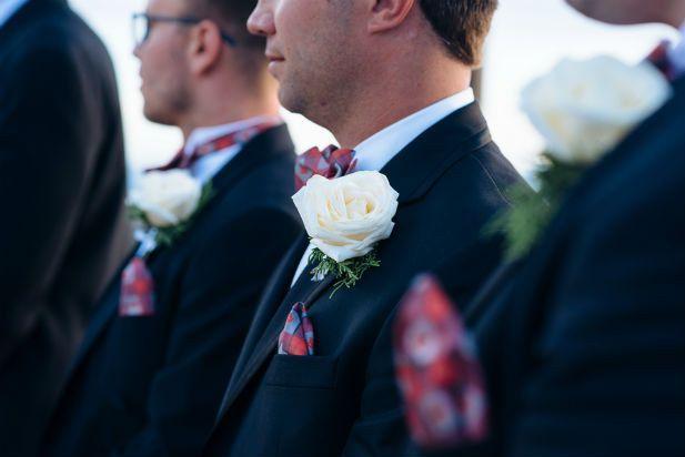 Tmx 1469123410776 13florapiaseckialexandermasters2015101004800low Denver wedding dress