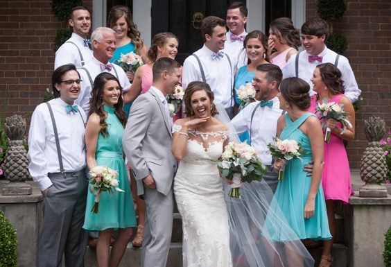 Tmx 1469124180223 7b1b193701038f08661bdb2257e35289 Denver wedding dress