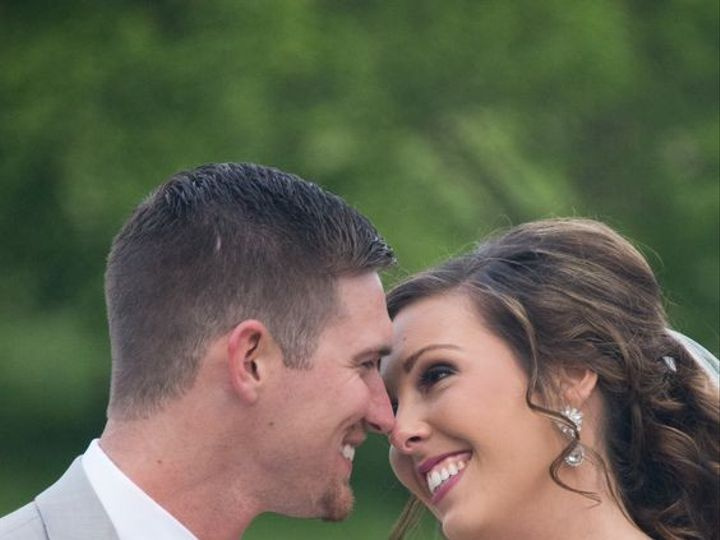 Tmx 1469124181238 15b7d4f64bc63feaf4a0012d6bd795dc Denver wedding dress