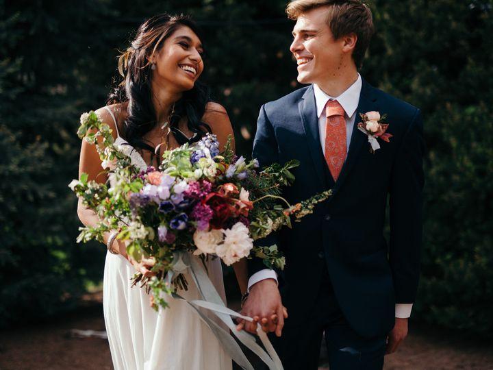 Tmx 1469489222668 Summer Cassie Rosch2 Denver wedding dress