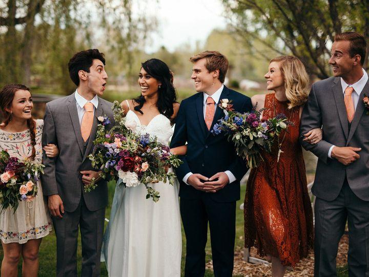 Tmx 1469489240522 Summer Cassie Rosch6 Denver wedding dress