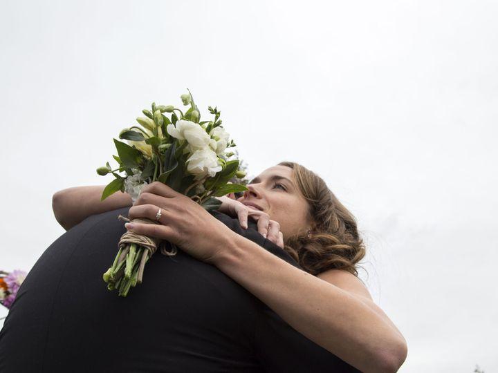Tmx 1464040872295 Img79391 South Portland, ME wedding videography