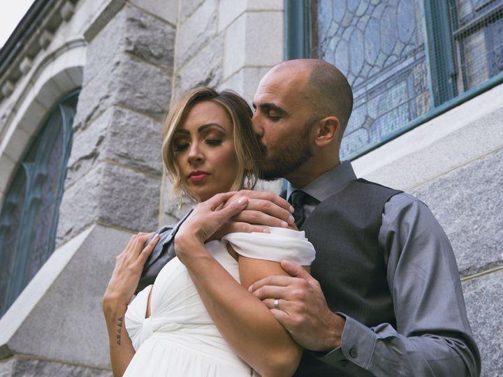 Tmx 1506978045702 Wildlimaphotographyangelaryan 11 Of 120 South Portland, ME wedding videography