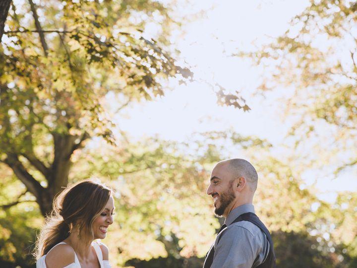 Tmx 1506978060076 Wildlimaphotographyangelaryan 17 Of 120 South Portland, ME wedding videography