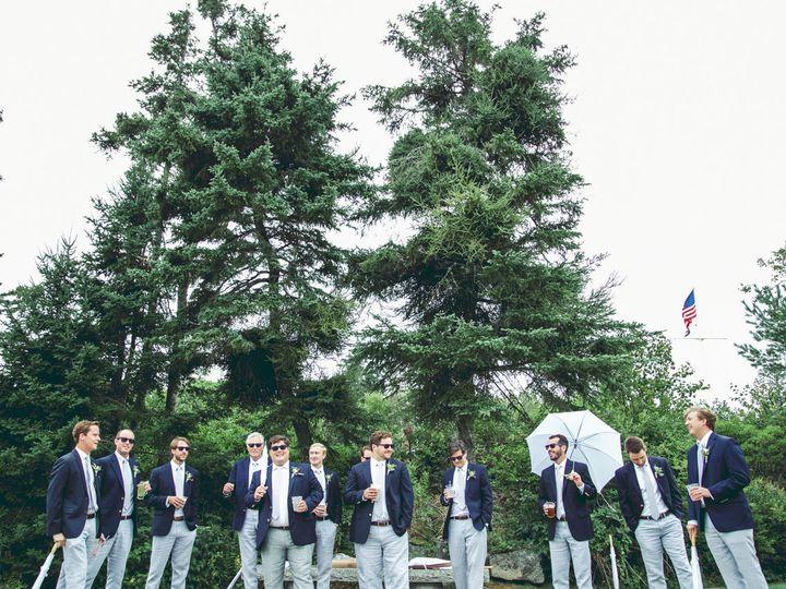 Tmx 1516140152 8e9b1246e035aa93 1516140150 Ed24049100e19477 1516140144607 1 Wildlima CarlyRobe South Portland, ME wedding videography