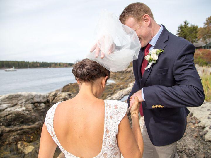 Tmx 1516140333 913dcf8e1e40b14e 1516140332 19df8c8bd5016145 1516140329255 7 Wildlima Kelly Cam South Portland, ME wedding videography