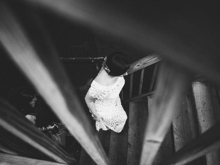 Tmx 1516140474 550f610522148f65 1516140472 E2903b992dd40f53 1516140470997 10 Wildlima Michelle South Portland, ME wedding videography