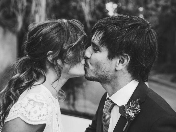 Tmx 1516140539 04b9d60f15752a7e 1516140538 039695337ebbca25 1516140536458 12 Any Peque Casamie South Portland, ME wedding videography