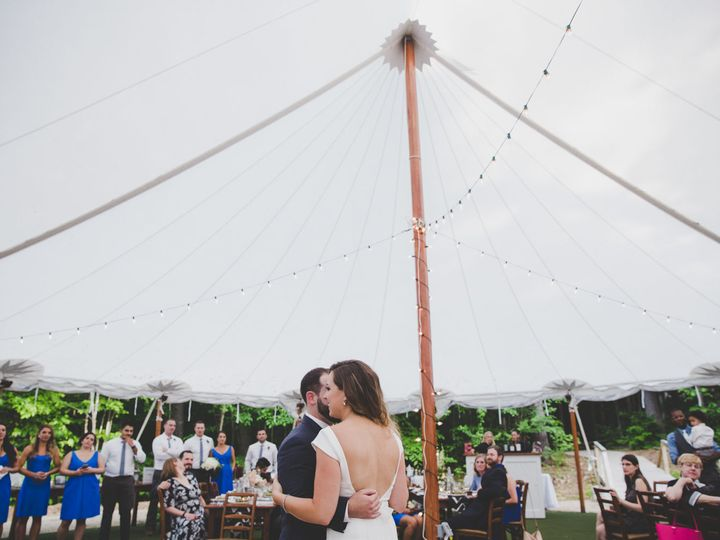 Tmx 1516141151 Db1594ff0301278e 1516141150 C5558b6e9891a577 1516141148195 2 Wildlimaphotograph South Portland, ME wedding videography