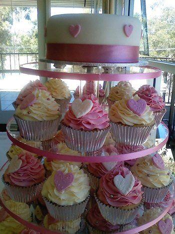 PinkCakeCupcakes