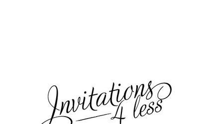 Invitations4less.com 1