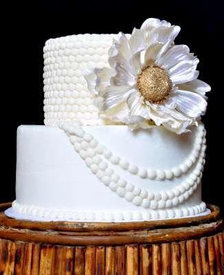 WeddingSample1400