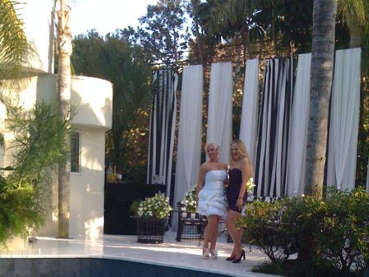 Tmx 1269017794894 IMG0399 Fort Lauderdale, FL wedding officiant