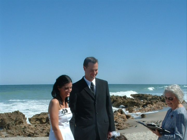 Tmx The Simple Weddidng 3 51 88104 Fort Lauderdale, FL wedding officiant