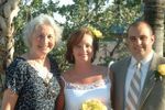 The Simple Wedding image