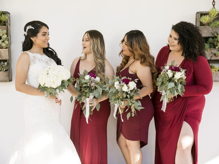 Tmx 1526931613 C5d21ccb27926d80 1526931611 41a60bbd9b462fec 1526931605884 7 BLR012 San Diego wedding photography