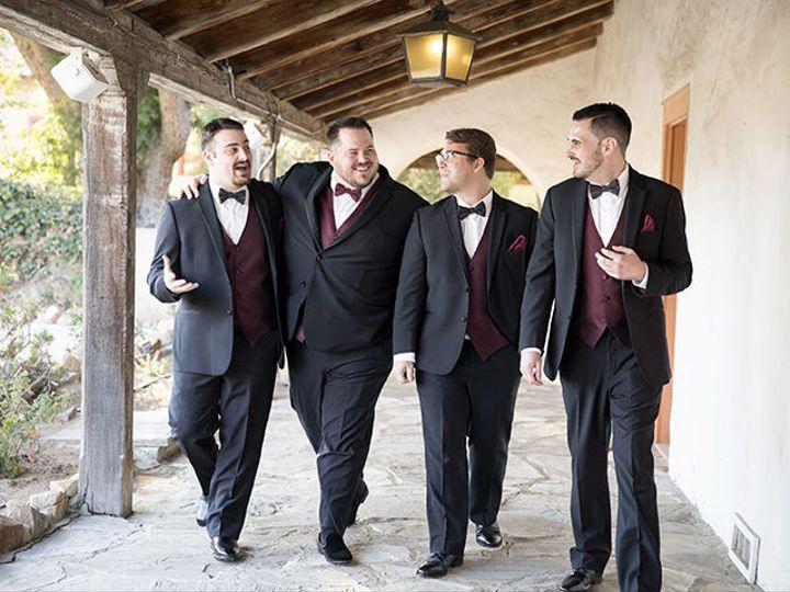 Tmx 1526932588 70adadda57148257 1526932587 B0cb3f53a242e976 1526932583194 14 RLR054l San Diego wedding photography