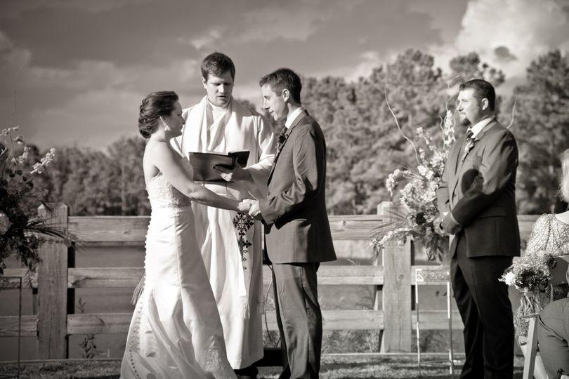 weddingphotographercharlestonsc2