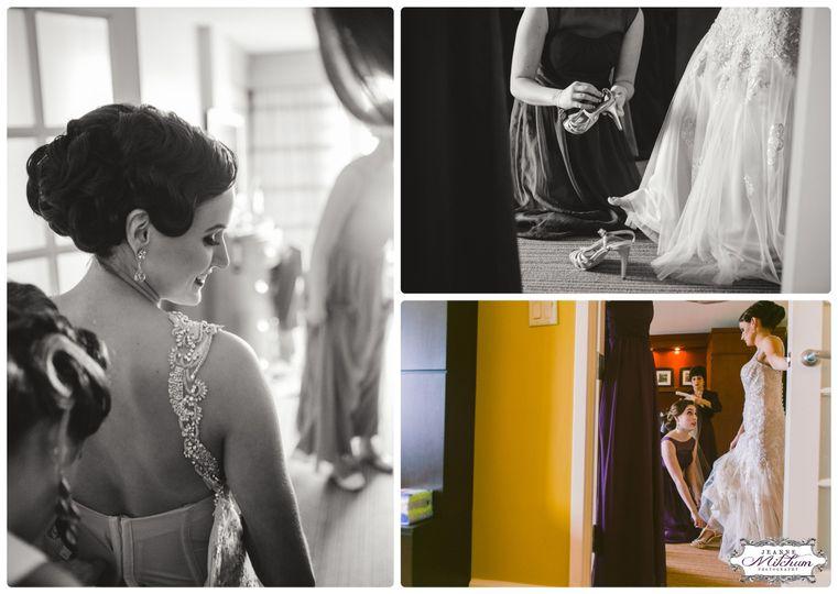 charleston wedding photographercharleston photogra