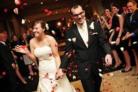 Red Oak Ballroom - Houston/CityCentre