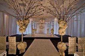 Red Oak Ballroom- Houston/CityCentre