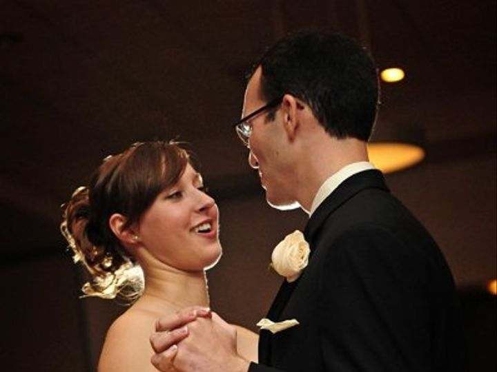 Tmx 1267203704672 F0118sized Houston, TX wedding venue