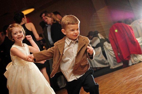 Tmx 1267203840547 F0152sized Houston, TX wedding venue