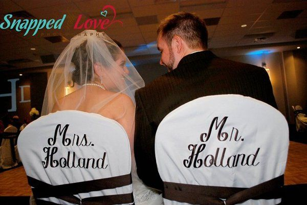 Tmx 1323368971636 285429101502426587687278936630872674268754155993n Houston, TX wedding venue