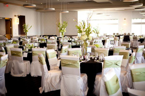 Tmx 1323369007968 018 Houston, TX wedding venue