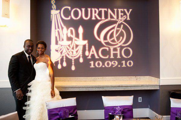 Tmx 1323369069432 Azuike002 Houston, TX wedding venue