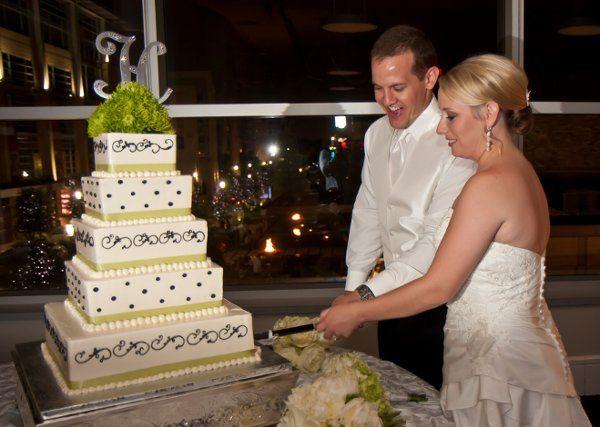 Tmx 1323450369084 444 Houston, TX wedding venue