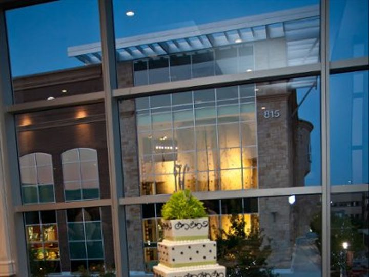 Tmx 1323450403248 380 Houston, TX wedding venue