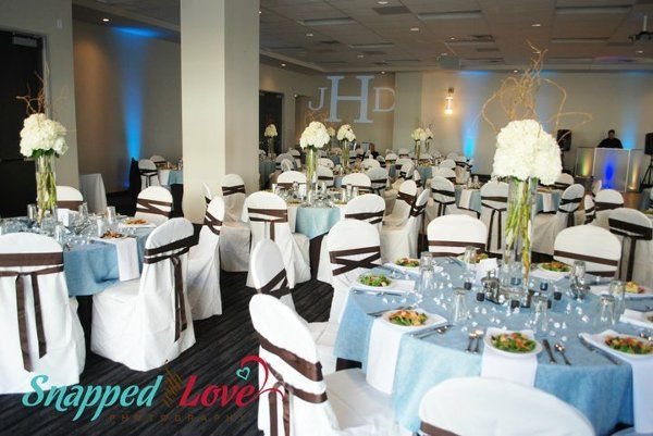 Tmx 1323450459175 281855101502426583037278936630872674268681890053n Houston, TX wedding venue