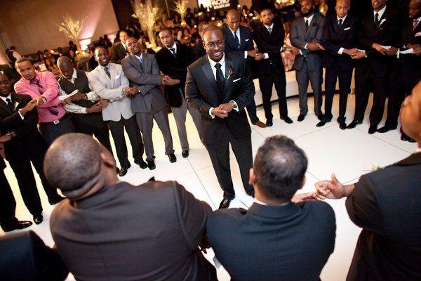Tmx 1323450467411 Azuike092 Houston, TX wedding venue