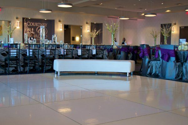 Tmx 1323450509578 DSC0253 Houston, TX wedding venue