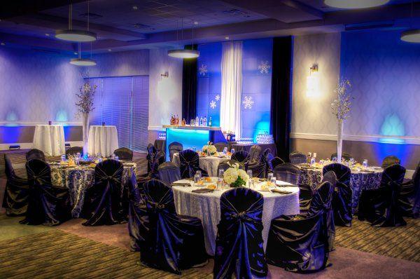 Tmx 1323450567189 DSC0613 Houston, TX wedding venue