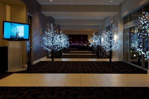 Tmx 1323450626937 DSC6981 Houston, TX wedding venue