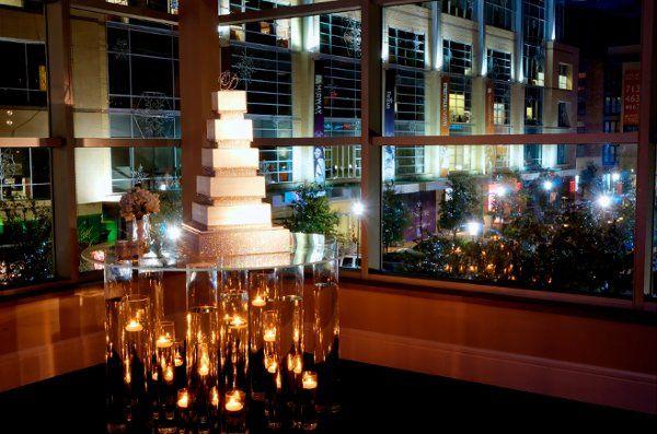 Tmx 1323450721239 DSC7110 Houston, TX wedding venue