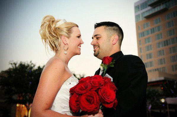 Tmx 1335273715521 2305161015017617026753252455253170154298069702n Houston, TX wedding venue