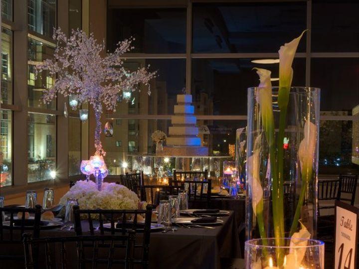 Tmx 1335273760661 DSC7087 Houston, TX wedding venue