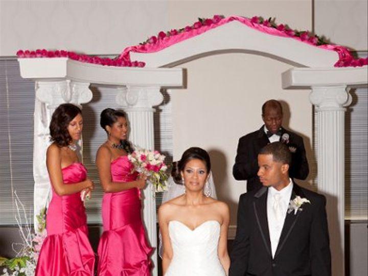 Tmx 1335273806750 AshleyYancyWedding372 Houston, TX wedding venue