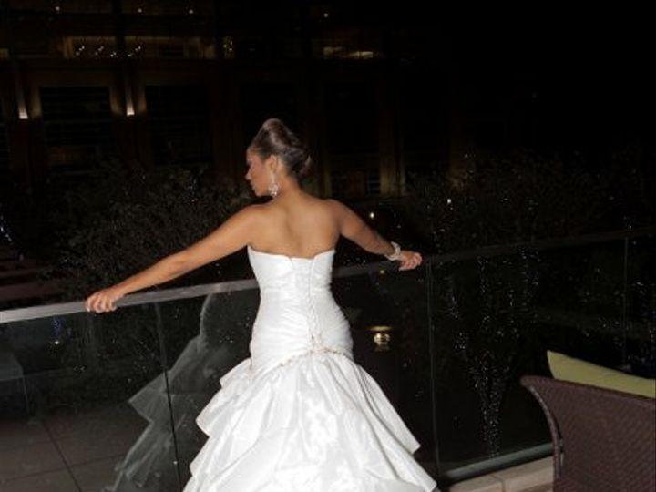 Tmx 1335273882762 AshleyYancyWedding484 Houston, TX wedding venue