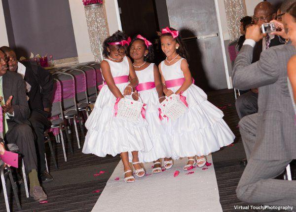 Tmx 1335273903916 AshleyYancyWedding262 Houston, TX wedding venue