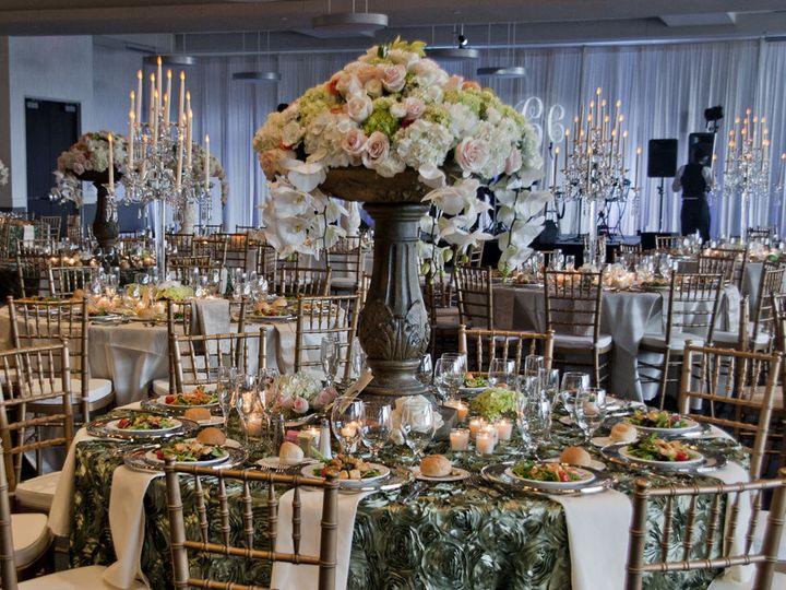 Tmx 1523381837 F6557e7b4f2e87d1 1523381836 0f950f69cd6404f8 1523381835498 2 Tables 17 Houston, TX wedding venue