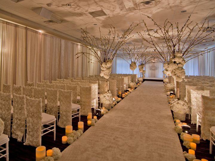 Tmx 1523381850 63e80ba4a61dcf28 1523381848 6765cd6877f9c1d7 1523381848037 4 Rooms 13 Houston, TX wedding venue